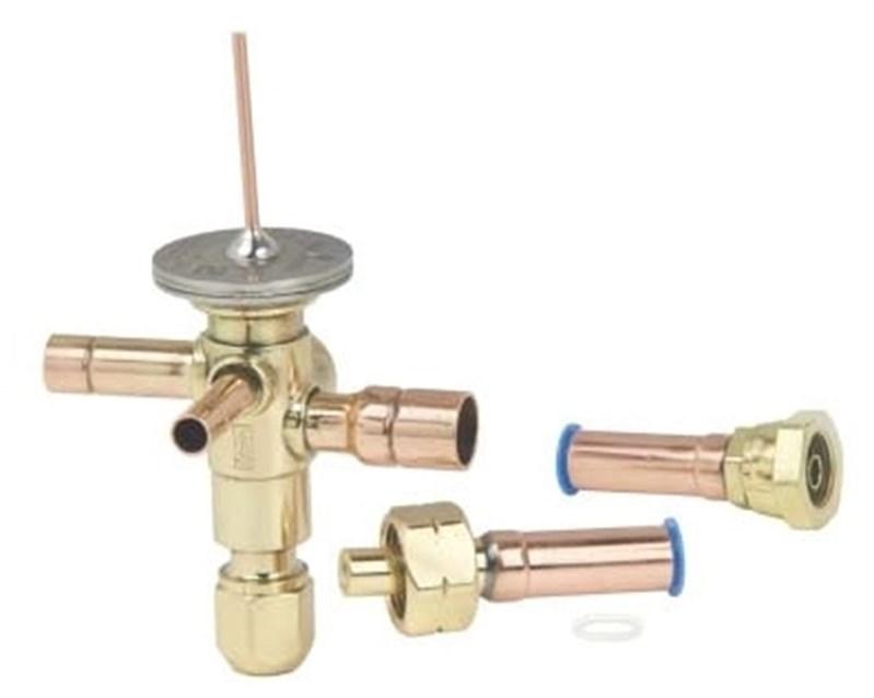 TXV R22 1.5-3T w/KT-30038-1 PARTS KIT
