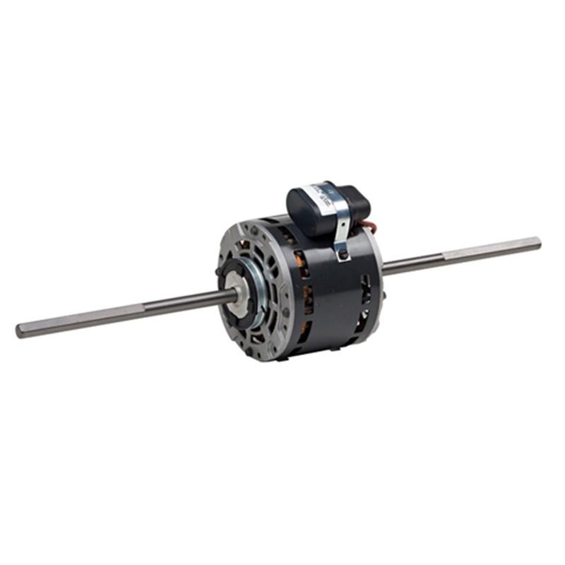 COND FAN MOTOR 1/4 HP 208-230V
