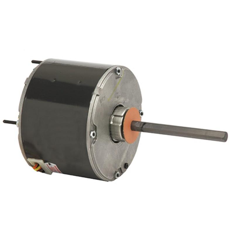 COND FAN MOTOR 1/6 HP 208-230V