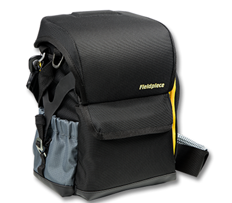 FP INSPECTION TOOL BAG