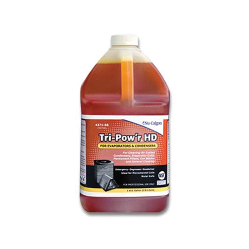 CLEANER C BTL 1GAL LIQ PINE/LICORICE ORG