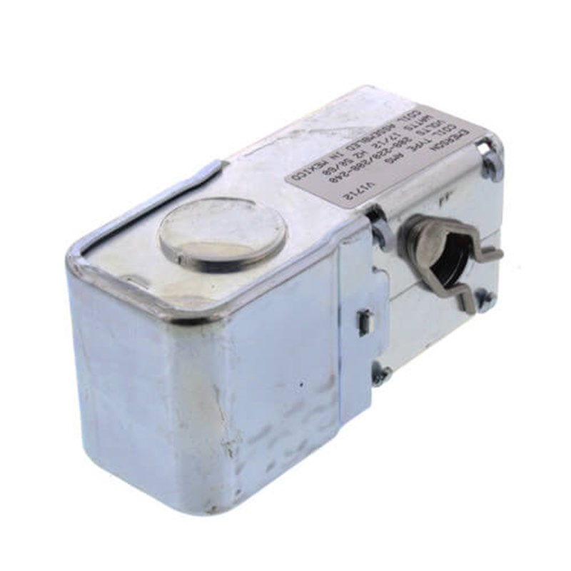 SOLENOID COIL 24V only 12W, Class F Junction bx